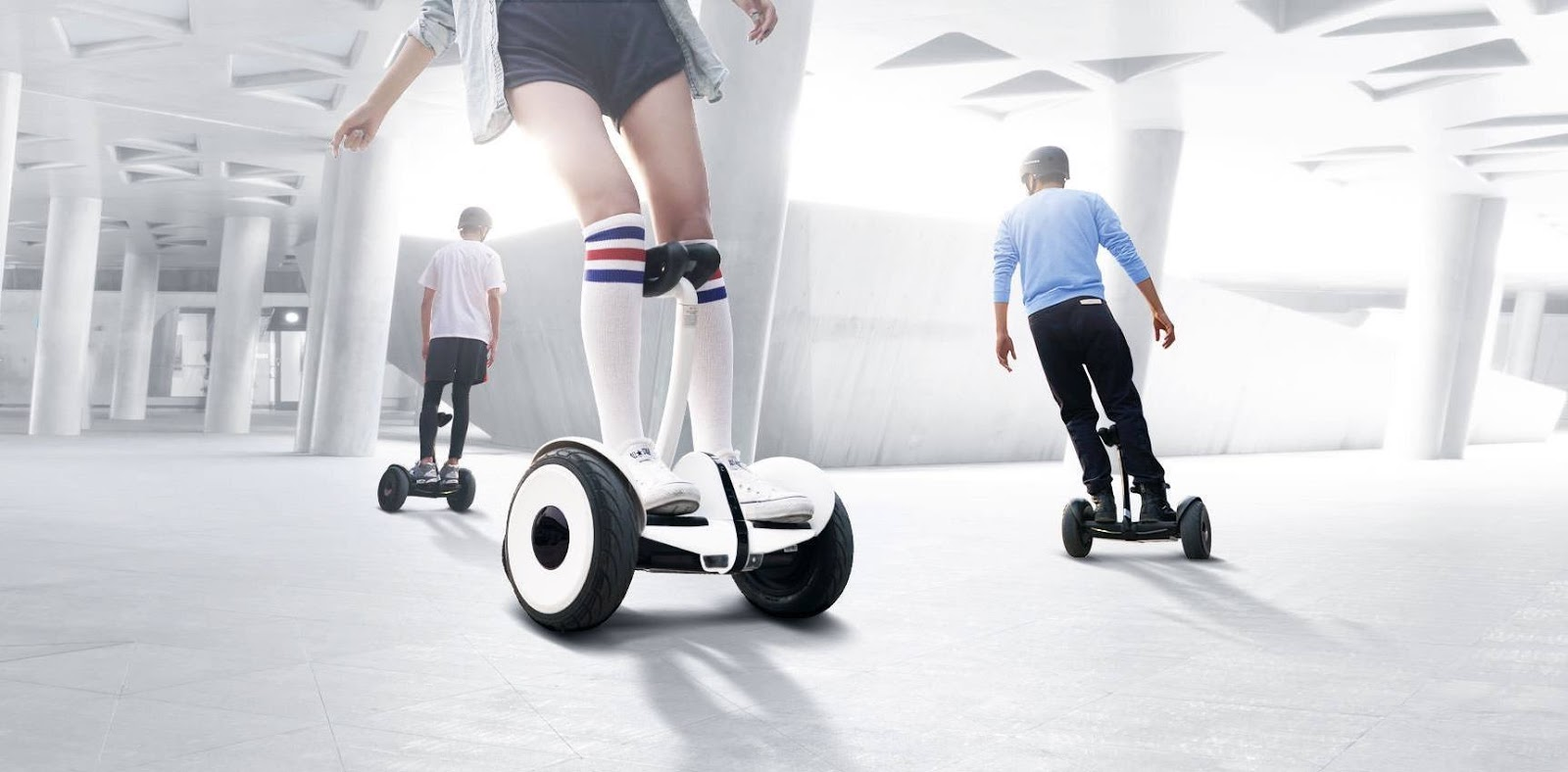 http://gyroskuter.ru/images/upload/Xiaomi-hoverboard-made-with-Ninebot-and-Segway-photo-1.jpg