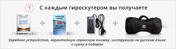 http://gyroskuter.ru/images/upload/iBalance.png