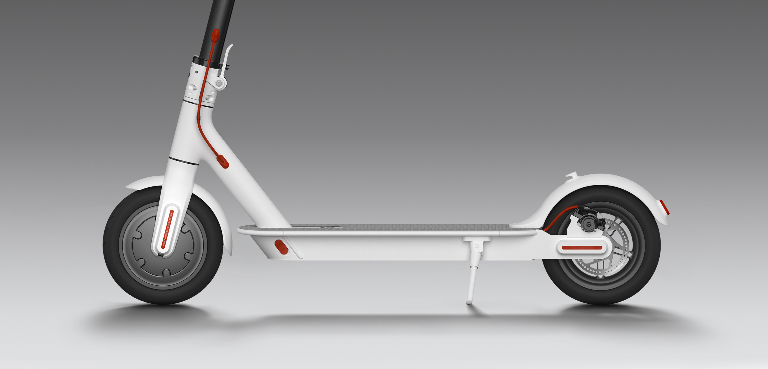 http://gyroskuter.ru/images/upload/xiaomi-mi-scooter-1.jpg